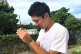 ウークイ、シーミー、トートーメーってなに?ご先祖様を大切にする沖縄、覚えておくべきその独特の行事や風習とは
