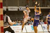 ハンドボールを通して琉球魂を世界へ!琉球コラソンのメンバーたちに聞く、10年目にかける想いと沖縄でハンドボールが盛んな理由