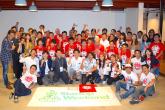 沖縄で起業する仲間を見つける!3日で事業を作りだすスタートアップイベント「Startup Weekend Okinawa」潜入レポート!