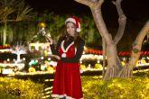「南国沖縄」はクリスマス感ないって言わせない!沖縄のクリスマスの楽しみ方を伝授します。