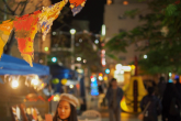 """沖縄の新たな冬の人気イベント!南の島の蚤の市「オキナワマルクト」の開催理由を、""""オキナワンアンティーク""""を楽しめる20世紀ハイツで聞いてきた"""