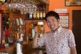 沖縄で好きなことを仕事に!北谷の人気ビアパブBeerRizeオーナーから聞く、 沖縄移住からのチャレンジとこれからの野望について