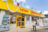 「インターネットは現代の鉄砲」沖縄経済の若きリーダー上間弁当天ぷら店の上間社長が考える、ビジネスで大切にすること