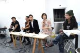 今までの当たり前が違法になる?沖縄の刺青文化「ハジチ」から考える、タトゥー裁判やマイノリティの表現の自由について