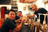 屋富祖(やふそ)良いとこ一度はおいで!どうだこれで満足か!沖縄県浦添市の屋富祖はしご酒ツアー!