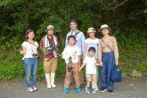 家族みんなで沖縄の自然を体験する!自然大好きハカセとの沖縄エコツアーを通して、沖縄でしか感じられないディープな魅力を発見!