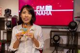 コミュニティが生まれるキッカケになる沖縄のラジオ! 全国ラジオ聴取習慣率No.1といわれる沖縄でラジオを楽しむコツ、配信する際のポイントとは?