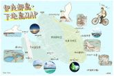 宮古島在住ライターがガチでオススメしたい下地島・伊良部島に来たら行って欲しいスポット11選