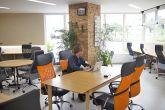 リゾートワークするならここで決まり!宮古島初の本格シェアオフィス&コワーキングスペース「MUGI」