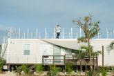 宮古島の隣「来間島」にOPENするグランピングリゾート「RuGu」で最高の贅沢体験をしてきました。