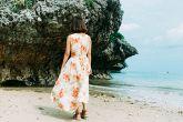 【#残したい沖縄エッセイVol.2】「なんにもない」が欲しくて、私は沖縄に移住した