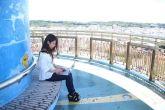 糸満市の電源カフェを探す!沖縄在住フリーランスがノマドスポットを徹底検証したら、ビーチ、カフェ、ホテル、歴史…糸満市の良さが溢れていた