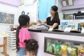 小学生で商品開発、高校生で店舗オープン!県内で活躍する学生起業家たち