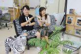沖縄の定食屋「鳥玉」誕生秘話!社会活動「児童支援」に迫る、元みたのクリエイト広報が社長にインタビュー