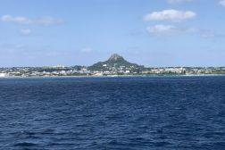 民家に泊まろう!島の人と生活を共にする伊江島1泊2日の旅!