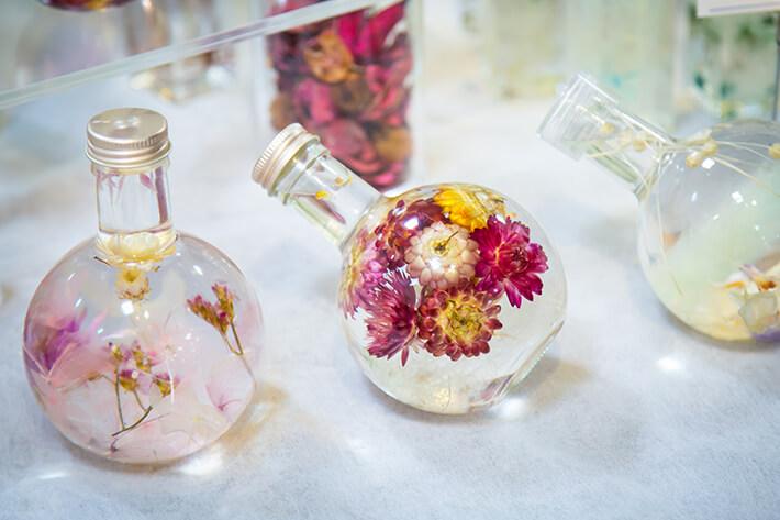 flowers_17