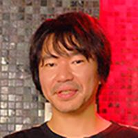 DJ GONNO