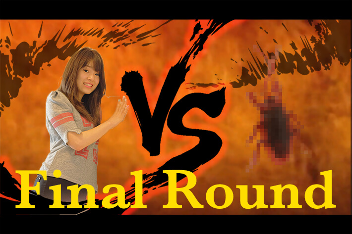 roundfinal