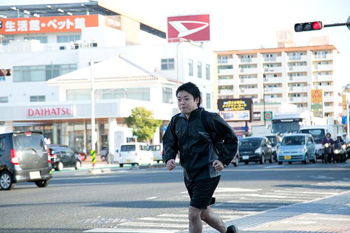 bus-run_02