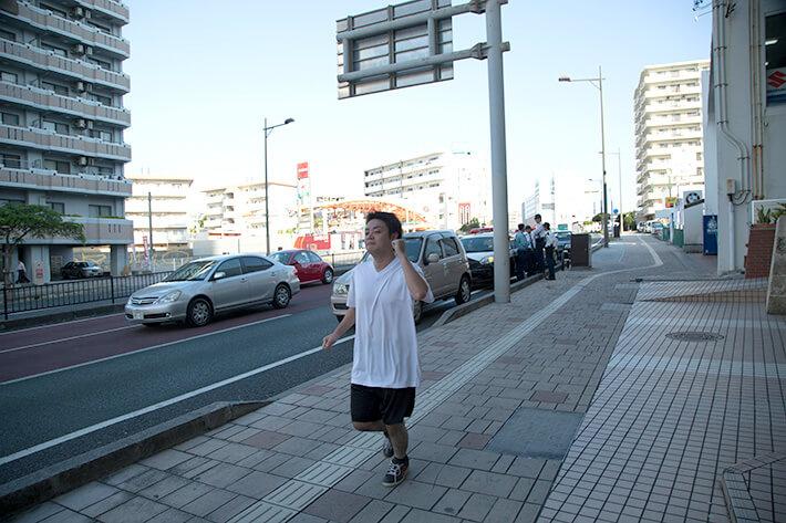 bus-run_08