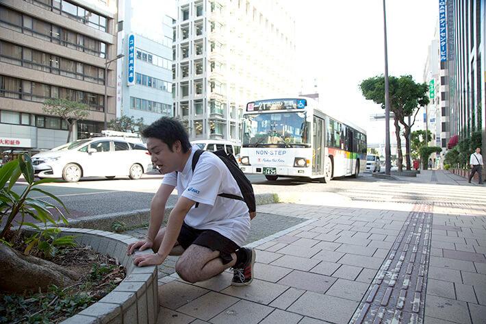 bus-run_14