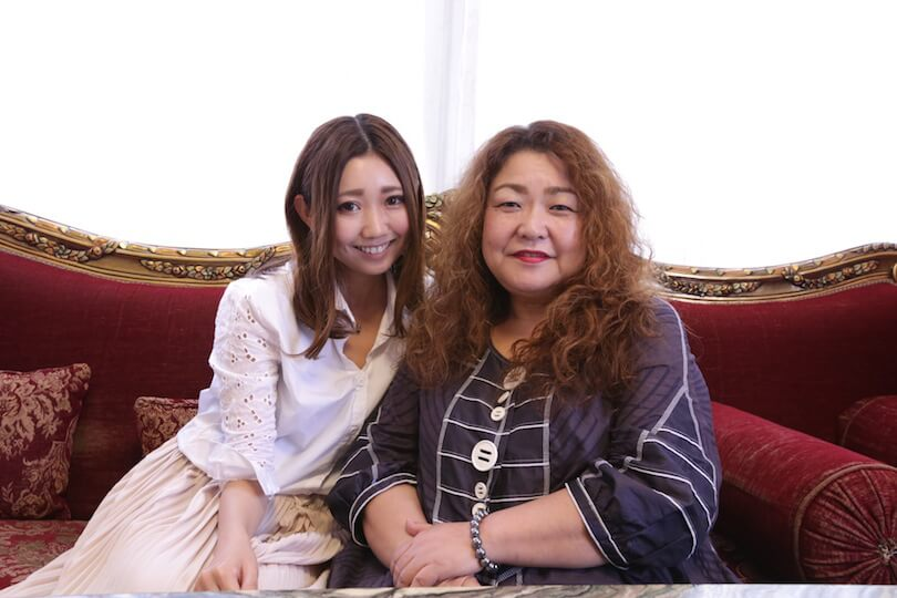 沖縄 占い ユタ 沖縄のよく当たる占い師、ユタに会う【2021完全ガイド】