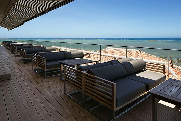 pic_terrace