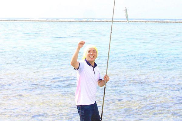 fishing_life (top)