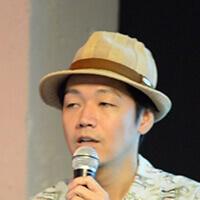 stacafekoza_kakijiro