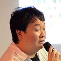 stacafekoza_ueda