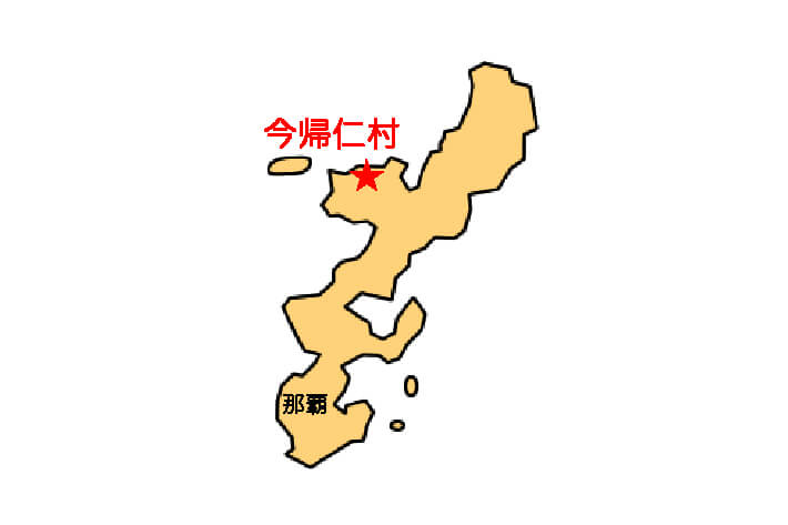 nakijin_map2