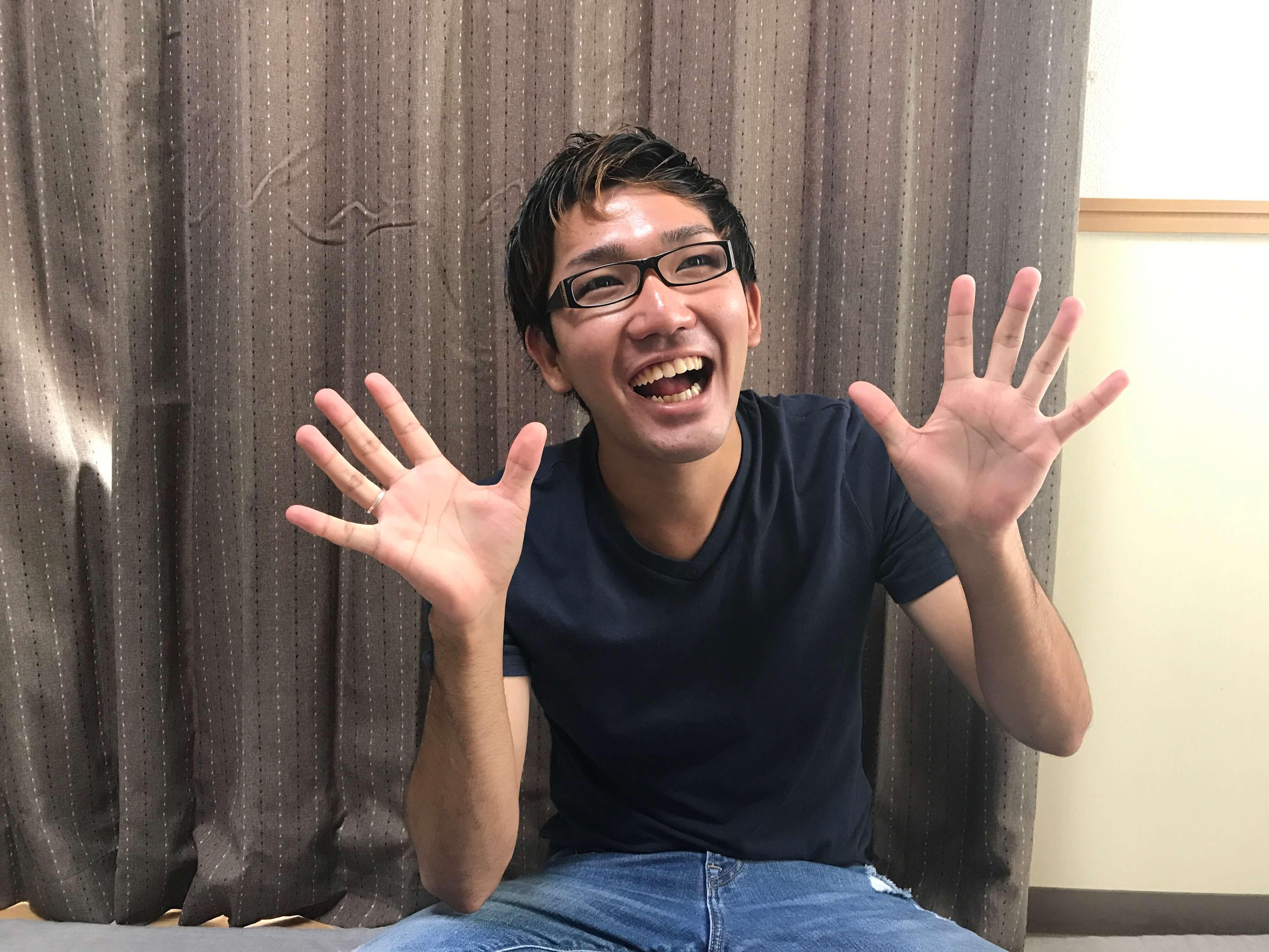 takarajima011