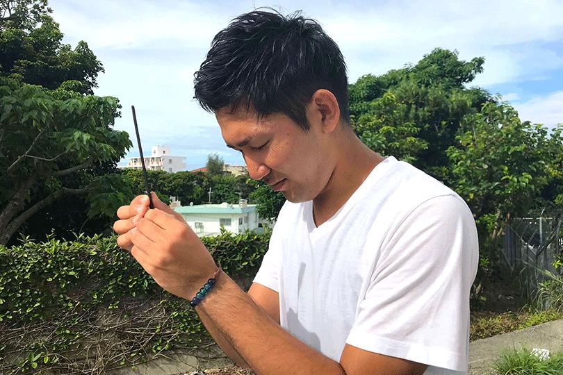 shiroma_utoto