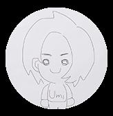 umi_icon