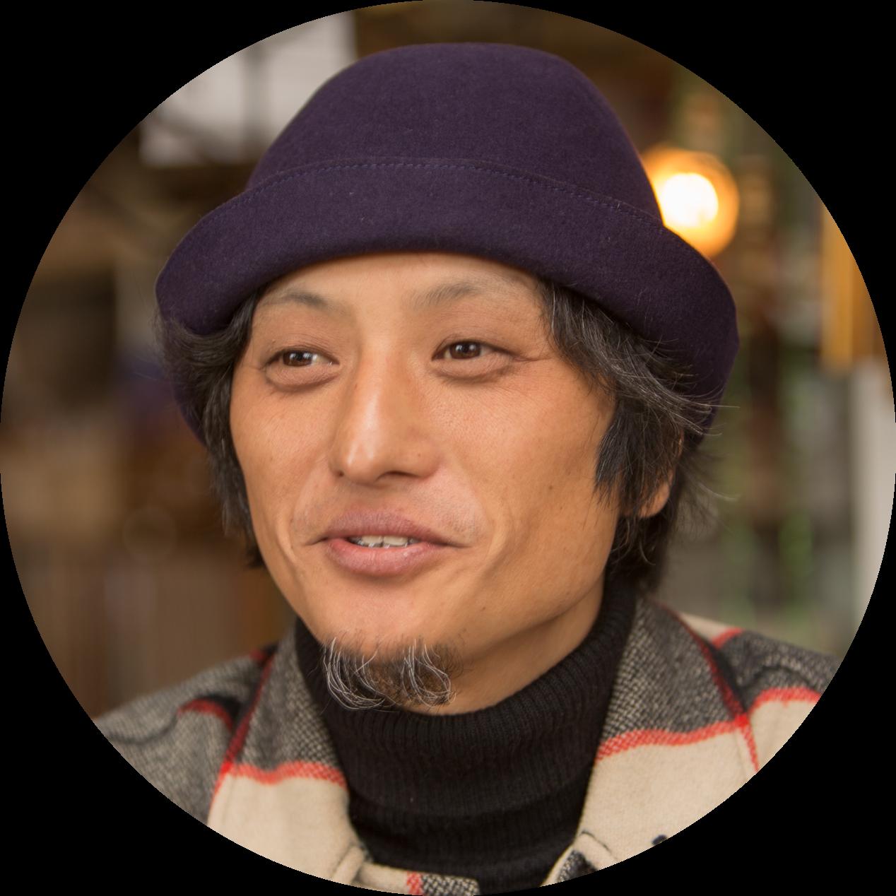 okinawamarkt2017_7のコピー